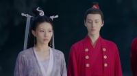 琉璃:司凤从狐妖手中救出了璇玑,玲珑误打误撞发现璇玑一直在找的神镜。