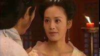 吕不韦刚赎回赵姬,不料马上就要她还债,人情债肉偿