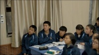 新湘教版初中地理八年级上册第三章中国的自然资源第二节 中国的土地资源-巨正栋- - 部级获奖课