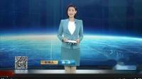 东南卫视_福建网络广播电视台-福建省最大音视频新闻门户www.fjtv.net3