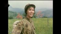 挺进中原1979插曲:歌唱大别山