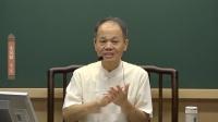 《續小兒語》第3集 張清泉教授主講 2017年8月2日 講於台南極樂寺