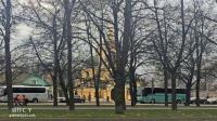Bel castello美丽的城堡 - 意大利手风琴大师Carlo Venturi(19年10月拍摄于莫斯科 C Y无损试音版)