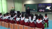 收录小学音乐人音版《糖果仙子舞曲》天津市滨海新区塘沽上海道小学优秀示范课