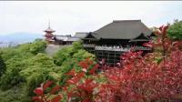 日本旅游的著名景点