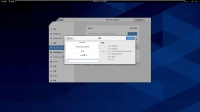 Centos 8.1如何更改区域格式为Isreal