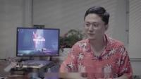 【3DM游戏网】《纪元变异》精彩影像.mp4