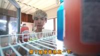 #重庆 南山终于有藤原豆腐店了!这绝对是#周杰伦粉丝的福利
