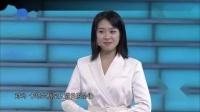 天津卫视+黑龙江卫视