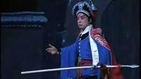 京剧《大雪飘》选段-于魁智