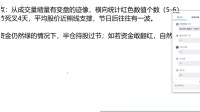 09-26 《目标的导向作用》方老师 执业编号:A1120613090012