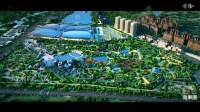悦桂融创·云图之城 20200927