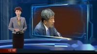 东南卫视_福建网络广播电视台-福建省最大音视频新闻门户www.fjtv.net60