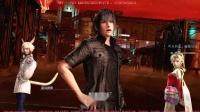 PS4最终幻想纷争NT-1-导演说了,来人,打