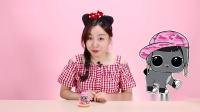 小伶玩具:LOL惊喜娃娃宠物版出奇蛋开箱啦! 第4集