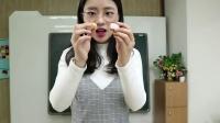 小伶玩具:小伶推理之学生与老师的橡皮擦对决开始了! 第1集