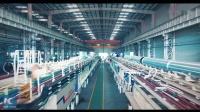 中国盾构机,世界最先进