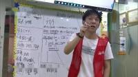 视频速报:20201004七分之一(842)聚焦少儿编程热乘风破浪的姐姐-www.nbitc.com,慧之家