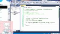 视频速报:编程入门必备——C语言进阶提高知识点之一维数组-www.nbitc.com,慧之家