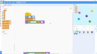 视频速报:Scratch少儿趣味编程100例实例84字母贪吃蛇-www.nbitc.com,慧之家
