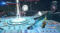 PS4最终幻想纷争NT-2-还是远程好