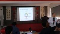 10月17日杭州《向高层公关:与决策者有效打交道》1