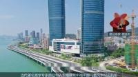 福建福州比较有名的风水大师龙岩宁德莆田厦门风水师排名榜单