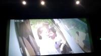 【2020天猫双十一广告】-vlog