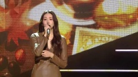 [LIVE] Kassy  - Are you fine @人气歌谣 inkigayo 20201025