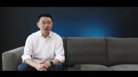香港创新科技园 – 创新遇见未来之地 (2020年11月)