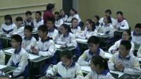 (外研版)初中英语八年级上册Module 9《Revision module B》天津市王老师—省级优课