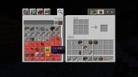 基岩版生存:危險的鐵礦洞-_標清