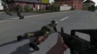 ARMA2_ShackTac - If at first you don_t succeed...
