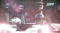 2012年ROC世界车王争霸赛(个人赛)