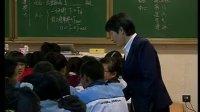 吉林王偉麗摩擦力(第六屆全國高中物理創新賽高三物理教學視頻1)
