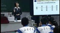 天津楊晨靜電現象的應用(第六屆全國高中物理創新賽高三物理教學視頻)