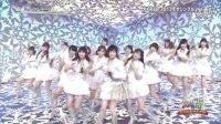 20121225 火曜曲!SP -  AKB48 2012全單曲5連發
