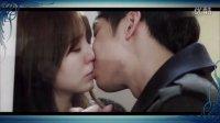【饭制】韩剧想你《我不愿让你一个人》《太过爱你》MV