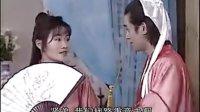 新《梁山伯与祝英台》02