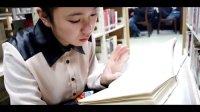 浙江工业大学之江学院2013毕业季微电影《你好,旧时光》