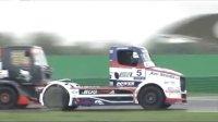 2012年FIA ETRC欧洲卡车锦标赛第2站米萨诺站回顾