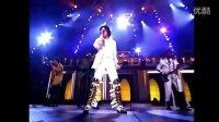 【崇敬..】迈克从艺30周年纪念晚会精选