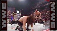 WWE Top 10: WWE Debuts WWE十大:WWE首秀