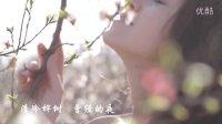 维多利亚  初恋  MV