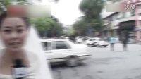 网事连连看050期:我们和你在一起 盘点地震中难忘的人和事