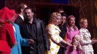 马林斯基新剧院开张盛大庆典音乐晚会 2013.5.2
