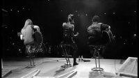 Humanoid 进化城市演唱会现场版