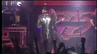 Metal Gods 现场版