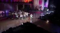 Boys & Girls Premium跨年演唱会现场版