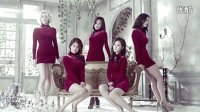 [MV] SPICA - Lonely